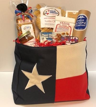 Carry Some Texas Home2