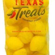 Yellow Rose of Texas Lemon Drops