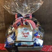 All Things Texas Standard Gift Set