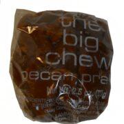The Big Chew Pecan Praline