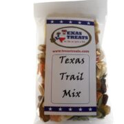 Texas Trail Mix
