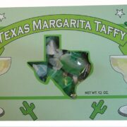 Margarita Taffy