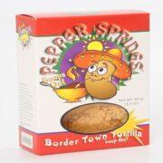 Soup Mix - Border Town Tortilla Soup Mix