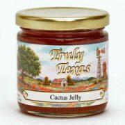 Cactus Jelly, 11 oz.