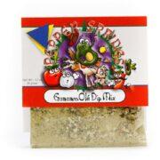 Dip Mix - GuacamOle'