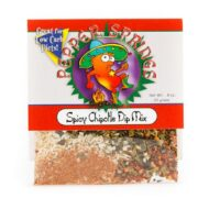 Dip Mix - Spicy Chipotle