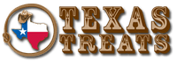 Texas Treats Gift Baskets