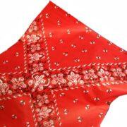 Tissue Paper - Bandana (10 Sheets)